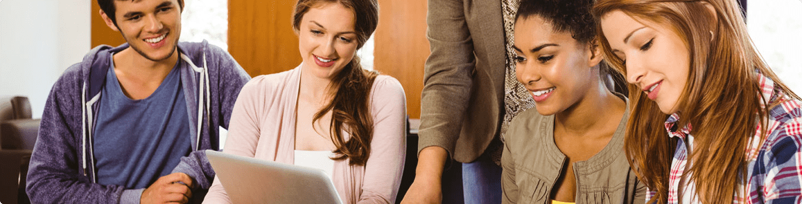 expert writing services Expert essays writers offer quality custom essay writing and editing services, term papers, application essays, research papers, and dissertations at affordable prices.