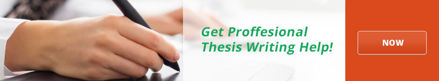 custom phd thesis writing