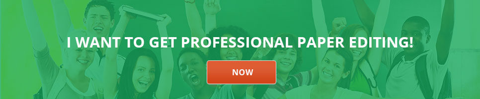 professional essay editing services