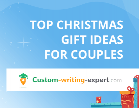 Ideas for Gifts for Couples