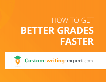 How to Get Better Grades