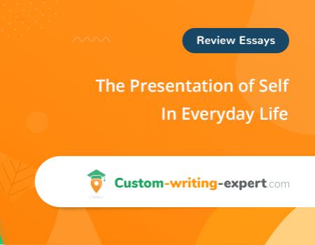 Review Essay