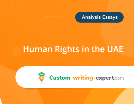 Free Analysis Essay on topic