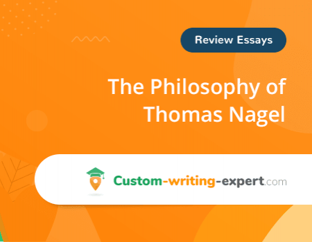 Free Book Review on topic