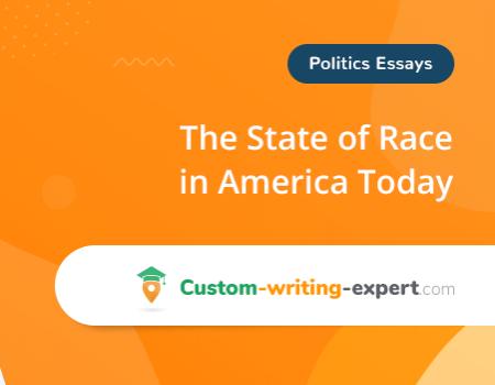 Free Politics Essay on topic