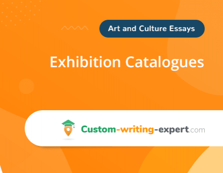 Free Art and Culture Essay sample on topic